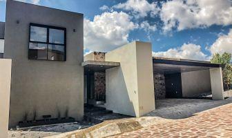 Foto de casa en venta en Villa de los Frailes, San Miguel de Allende, Guanajuato, 5960157,  no 01