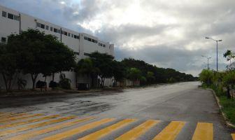 Foto de terreno comercial en venta en Los Arrecifes, Solidaridad, Quintana Roo, 11202912,  no 01