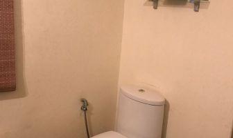 Foto de casa en venta en Jardines del Sur, Xochimilco, Distrito Federal, 5141182,  no 01