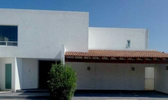 Foto de casa en venta en Cumbres del Lago, Querétaro, Querétaro, 5114565,  no 01