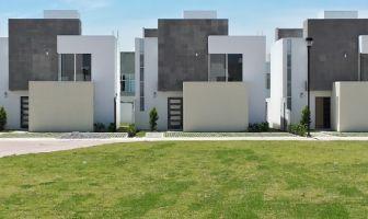 Foto de casa en venta en La Asunción, Metepec, México, 8417623,  no 01