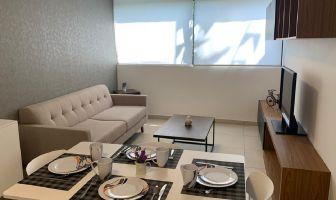 Foto de departamento en venta en Centro de Azcapotzalco, Azcapotzalco, DF / CDMX, 12003730,  no 01