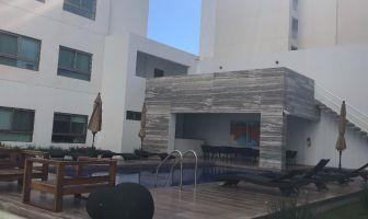 Foto de departamento en renta en Country Club, Guadalajara, Jalisco, 17237076,  no 01