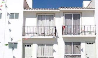 Foto de casa en venta en Residencial El Carmen, León, Guanajuato, 6592999,  no 01