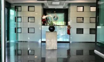 Foto de departamento en renta en Santa Fe Cuajimalpa, Cuajimalpa de Morelos, DF / CDMX, 19324821,  no 01