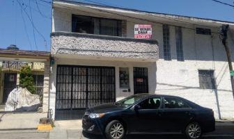 Foto de casa en venta en Los Pirules, Tlalnepantla de Baz, México, 6869108,  no 01