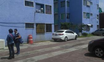 Foto de departamento en venta en San Juan de Aragón, Gustavo A. Madero, Distrito Federal, 3575674,  no 01