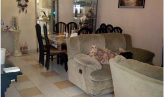 Foto de casa en venta en Mexicaltzingo, Iztapalapa, DF / CDMX, 12004633,  no 01