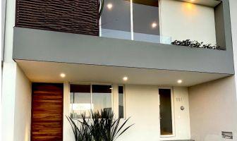 Foto de casa en venta en Solares, Zapopan, Jalisco, 20230337,  no 01