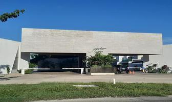 Foto de terreno habitacional en venta en 88 , santa gertrudis copo, mérida, yucatán, 0 No. 01