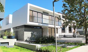 Foto de casa en venta en Jardín Real, Zapopan, Jalisco, 13555490,  no 01