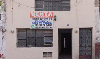 Foto de casa en venta en Merida Centro, Mérida, Yucatán, 22515495,  no 01