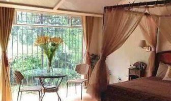 Foto de casa en venta en Bosques de las Lomas, Cuajimalpa de Morelos, Distrito Federal, 5130385,  no 01