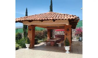 Foto de casa en venta en Huehuetoca, Huehuetoca, México, 13027716,  no 01