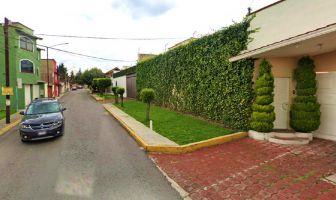 Foto de casa en venta en Jesús Jiménez Gallardo, Metepec, México, 20291053,  no 01