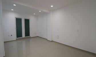 Foto de oficina en renta en Lindavista Norte, Gustavo A. Madero, DF / CDMX, 15457046,  no 01