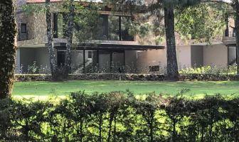 Foto de casa en venta en Avándaro, Valle de Bravo, México, 13182868,  no 01