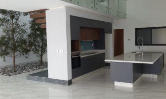 Foto de casa en venta en Cumbres del Lago, Querétaro, Querétaro, 14684537,  no 01