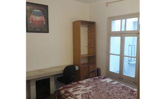 Foto de cuarto en renta en Roma Norte, Cuauhtémoc, DF / CDMX, 19164951,  no 01