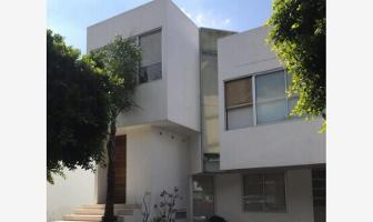 Foto de casa en venta en 888 93, lomas de angelópolis ii, san andrés cholula, puebla, 0 No. 01