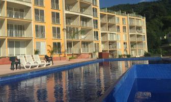 Foto de departamento en renta en calle r 888, rinconada de las brisas, acapulco de juárez, guerrero, 3093272 No. 02