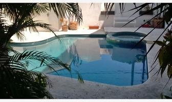 Foto de departamento en renta en fernando magallanes 889, costa azul, acapulco de juárez, guerrero, 3102456 No. 01