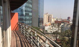 Foto de departamento en venta en Napoles, Benito Juárez, Distrito Federal, 6678044,  no 01