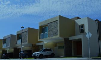 Foto de casa en venta en El Campanario, Querétaro, Querétaro, 14819976,  no 01