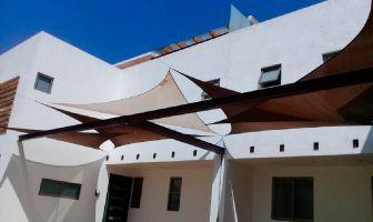 Foto de casa en condominio en venta en Ampliación La Noria, Xochimilco, DF / CDMX, 15125310,  no 01