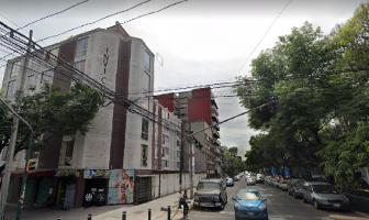 Foto de departamento en venta en Álamos, Benito Juárez, DF / CDMX, 13542843,  no 01