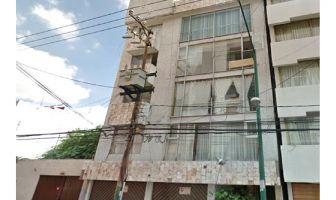 Foto de departamento en venta en Residencial Emperadores, Benito Juárez, DF / CDMX, 12256597,  no 01