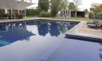 Foto de terreno habitacional en venta en Virreyes Residencial, Zapopan, Jalisco, 11650496,  no 01