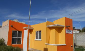 Foto de casa en venta en La Providencia Siglo XXI, Mineral de la Reforma, Hidalgo, 11009586,  no 01