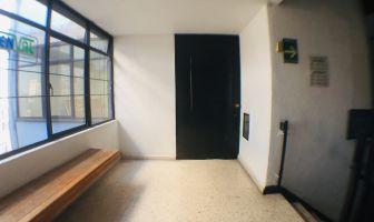 Foto de oficina en renta en San Miguel Chapultepec I Sección, Miguel Hidalgo, DF / CDMX, 18566414,  no 01