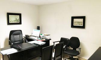 Foto de oficina en venta en Cimatario, Querétaro, Querétaro, 5936799,  no 01