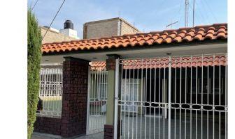 Foto de casa en venta en Jardines Alcalde, Guadalajara, Jalisco, 20934380,  no 01