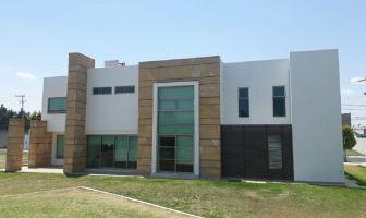 Foto de casa en venta en Campo de Golf, Pachuca de Soto, Hidalgo, 12811735,  no 01