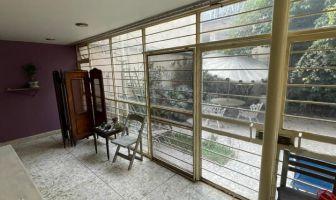 Foto de terreno habitacional en venta en Narvarte Oriente, Benito Juárez, DF / CDMX, 19455951,  no 01