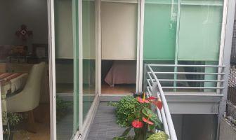 Foto de departamento en venta en Roma Norte, Cuauhtémoc, DF / CDMX, 15240785,  no 01