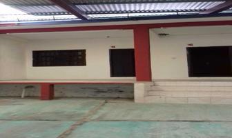 Foto de casa en venta en 8a avenida sur , nuevo, ocosingo, chiapas, 14076079 No. 01