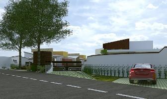 Foto de terreno habitacional en venta en 8a calle oriente norte , linda vista, berriozábal, chiapas, 10924239 No. 01