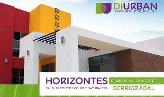 Foto de terreno habitacional en venta en 8a calle oriente norte , linda vista, berriozábal, chiapas, 10924257 No. 01