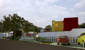Foto de terreno habitacional en venta en 8a calle oriente norte , linda vista, berriozábal, chiapas, 10924260 No. 01