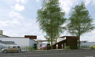 Foto de terreno habitacional en venta en 8a calle oriente norte , linda vista, berriozábal, chiapas, 5450627 No. 01