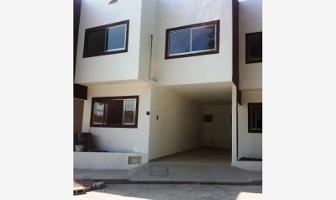 Foto de casa en venta en 8a. oriente sur , terán, tuxtla gutiérrez, chiapas, 2440819 No. 01