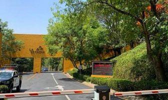Foto de terreno habitacional en venta en La Estadía, Atizapán de Zaragoza, México, 21332615,  no 01
