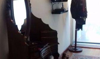 Foto de departamento en renta en Cuauhtémoc, Cuauhtémoc, Distrito Federal, 5242381,  no 01