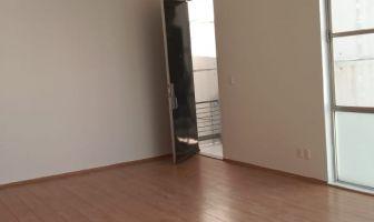 Foto de departamento en renta en San Miguel Chapultepec I Sección, Miguel Hidalgo, DF / CDMX, 17005006,  no 01