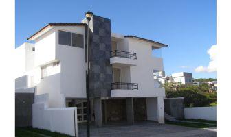 Foto de casa en venta y renta en Vista Real y Country Club, Corregidora, Querétaro, 6593754,  no 01