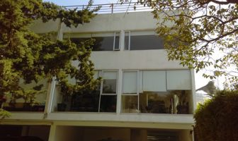 Foto de casa en condominio en venta en Vista del Valle II, III, IV y IX, Naucalpan de Juárez, México, 6241786,  no 01